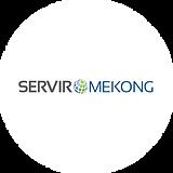 Servir Mekong.png
