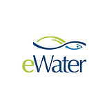 eWater.png
