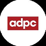 adpc.png