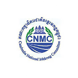 Cambodia National Mekong Committee.png
