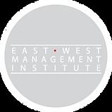 Wesyt Management.png
