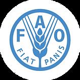 FGAO.png