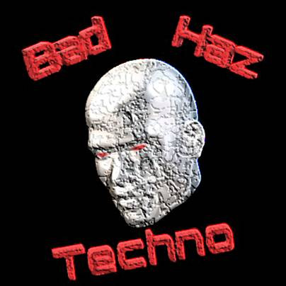 Bad Haz Techno 2020 Roundup