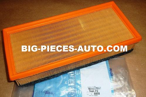 Filtre à air D'ORIGINE Peugeot Citroen 2.0 HDi 110 607 / 807 / C8