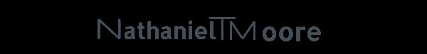 Nathaniel T Moore logo.png
