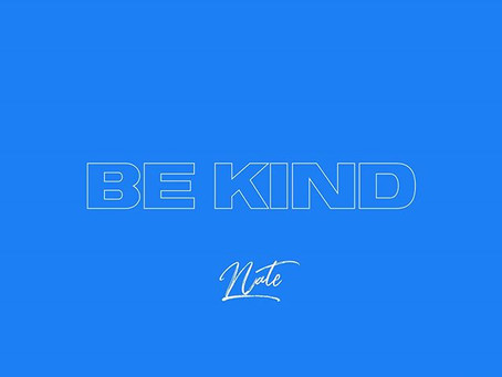 Kindness is Only Effective When We Choose to Employ it