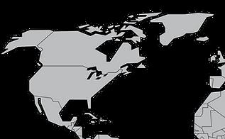 América do Norte Buen Vida