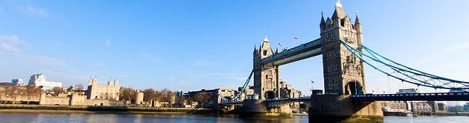 Tower Bridge London Londres.jpg