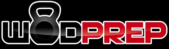 wodprep-logo.png
