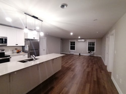 Open Kitchen and Living Area.jpg