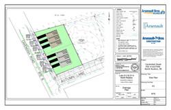 North Rustico Renderings_Page_2.jpg