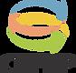 Logo Cefep 1 PNG (002).png