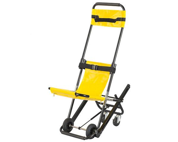 cadeira de evacuação.jpg