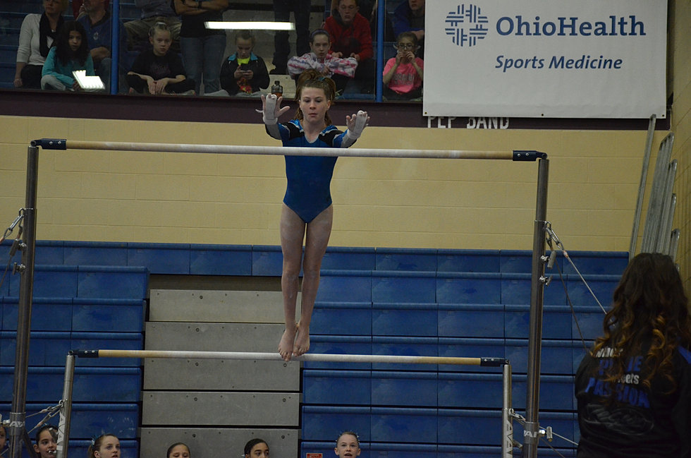 metroplex gymnastics meet 2016 schedule a instructions