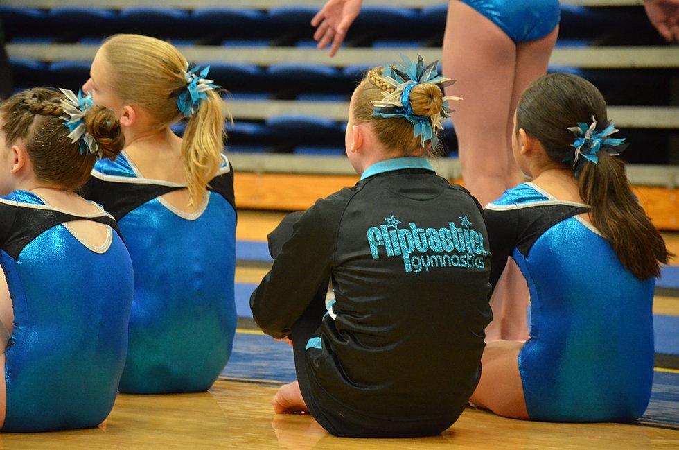 buckeye gymnastics meet 2015 results the voice