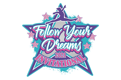 FollowYourDreamslogo2021-01.png
