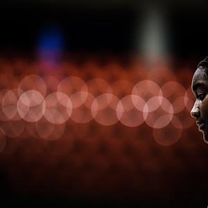 FIBA U19 Women's World Cup 2019, Bangkok, Thailand