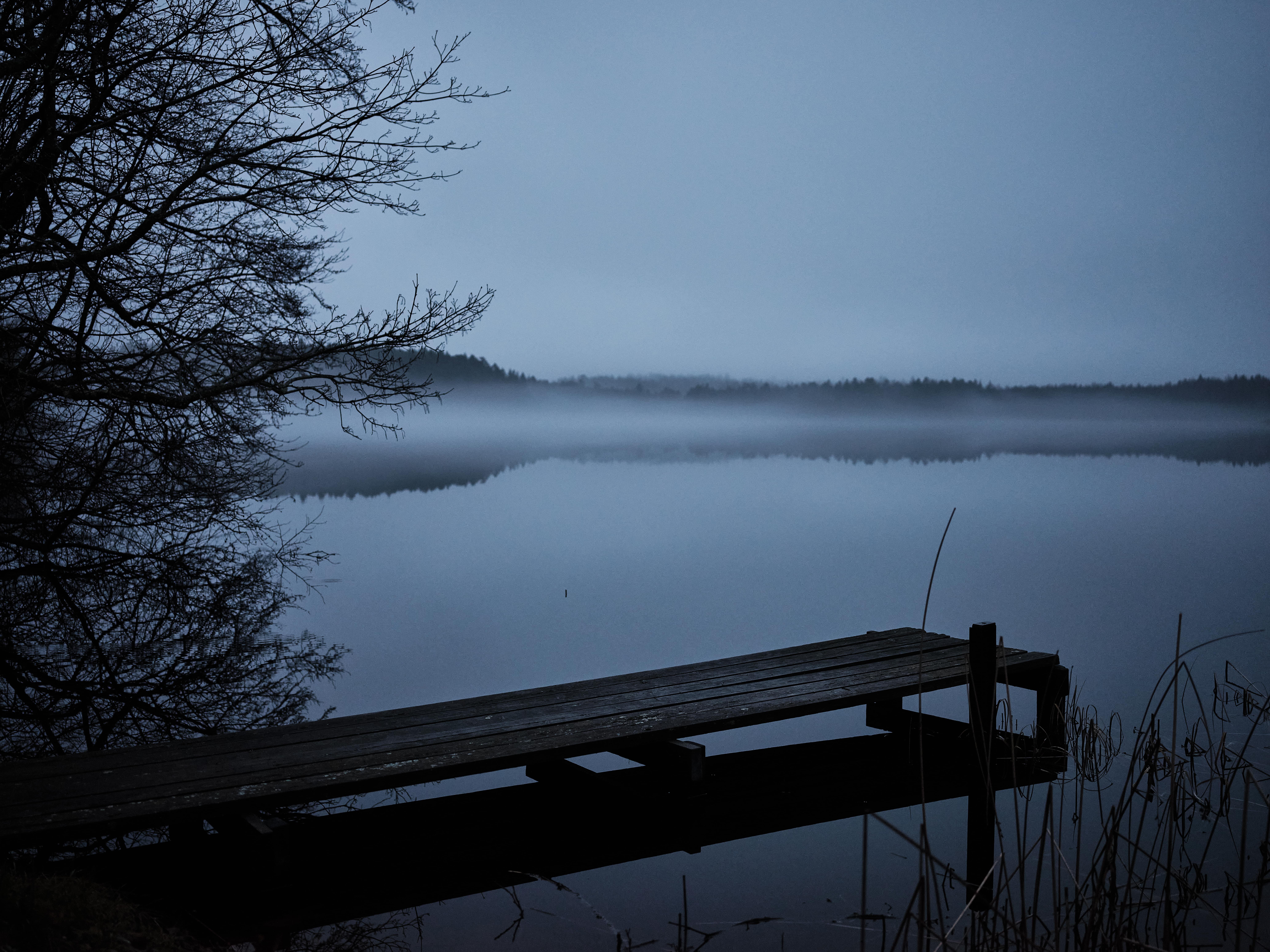 Saare, Estonia