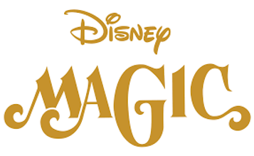 disney magic.png