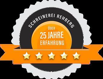 BannerRehberg.png