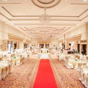 Wedding Grandballroom_๑๙๐๙๒๕_0080.jpg