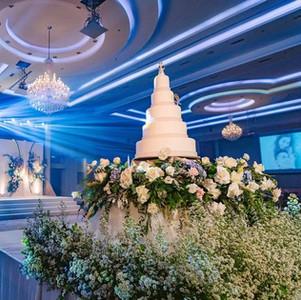 Wedding Grandballroom_๑๙๐๙๒๕_0006.jpg