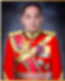 commander22.png