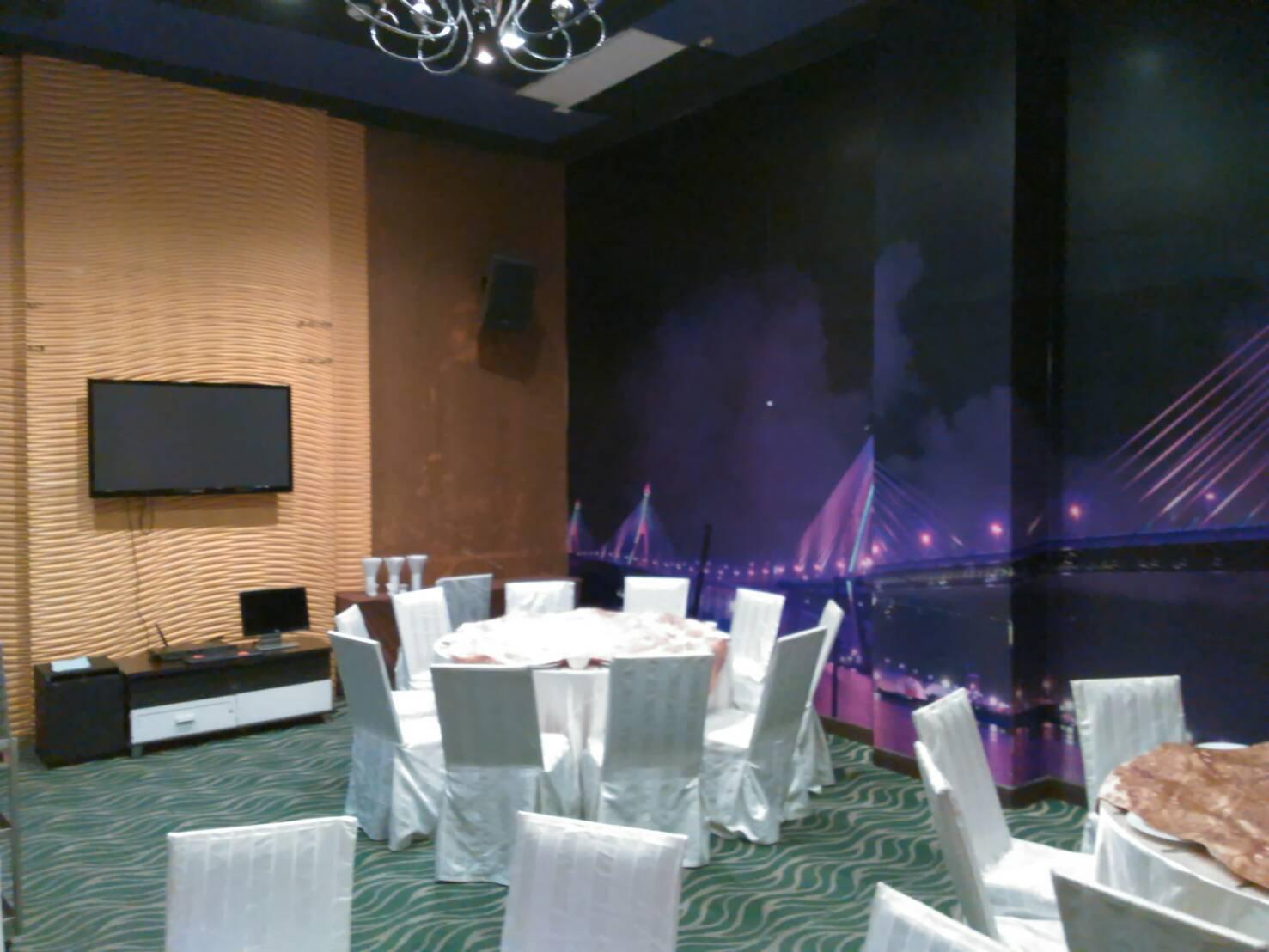 ห้อง VIP 4