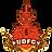 UDFC_2016.png