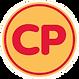 cp_logo-150x150.png