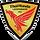 Phayainsee-Logo.png