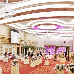 Wedding Grandballroom_๑๙๐๙๒๕_0075.jpg