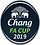 220px-Chang_FA_Cup_2019.png
