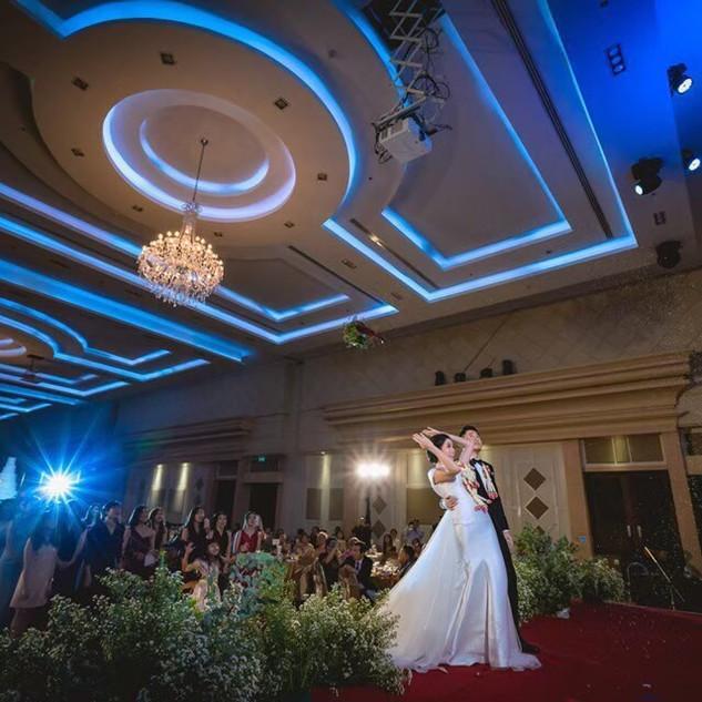 Wedding Grandballroom_๑๙๐๙๒๕_0024.jpg