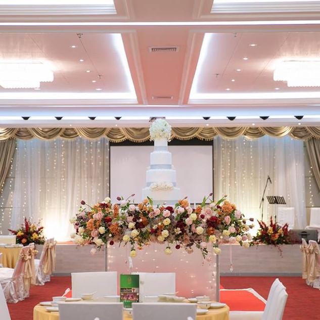 Wedding เทวกรรม_๑๙๐๙๒๕_0014.jpg