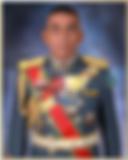 commander24.png