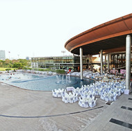 Poolside_๑๙๐๙๒๕_0011.jpg