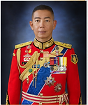commander5.png
