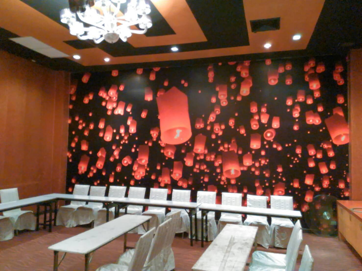 ห้อง VIP 6