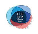 לוגו אדוות.png