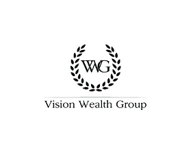 Vision Wealth Group.png