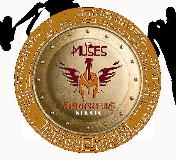 logo nikaia muse copie.png
