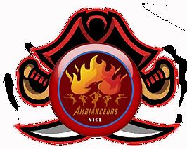 logo ambianceurs pirates.png