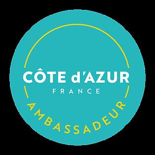 02180118DL_CRT_Logo-Ambassadeurs-TURQUOI