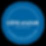 02180118DL_CRT_Logo-Ambassadeurs-BLEU.pn