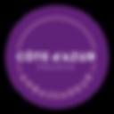 02180118DL_CRT_Logo-Ambassadeurs-VIOLET.