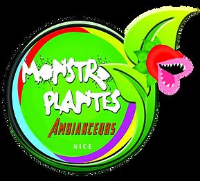 logo monstroplantes copie.png