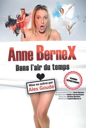 Affiche Anne Bernex 2019 (1).jpg