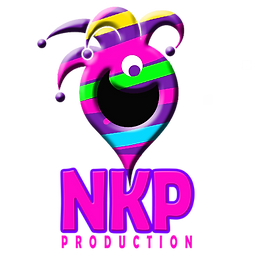 nicekidsparty9 sans effets avec mascotte