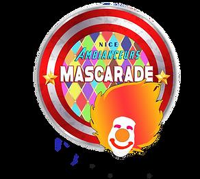 logo mascarade 2021 copie.png